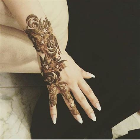 henna tattoo queens nyc 17 best images about mehendi galore on