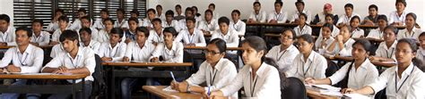 Mba Colleges In Uppal by S Technological Management Academy Uppal