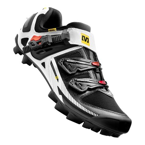 mavic bike shoes mavic tempo mtb cycling shoes 2015 mavic from