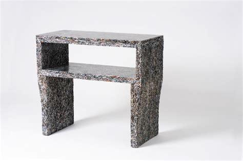 furniture magazines recyclable magazine furniture 187 retail design blog