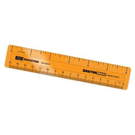 printable ppd ruler printable tb millimeter ruler related keywords printable