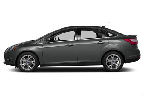 2013 Ford Prices Reviews And 2013 Ford Focus Price Photos Reviews Features