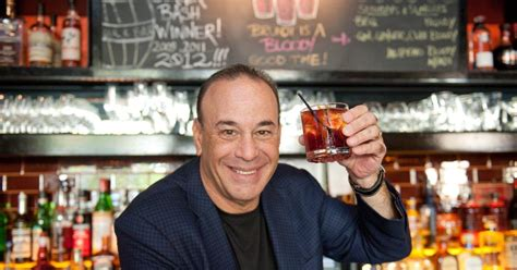 Todays Snarky Gossip Brought To You By George Clooney by Jon Taffer Is Planning To Bring Bar Rescue To The Uk