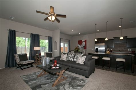 Simmons Flooring by 1000 Images About Simmons Homes Tulsa Ok On