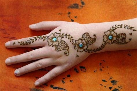 designs symbols and meanings henna mehndi designs