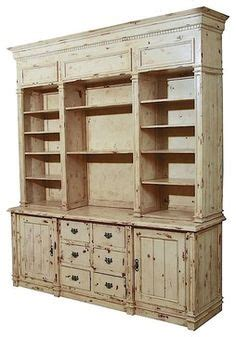 furniture classics apothecary antique pharmacy apothecary available available