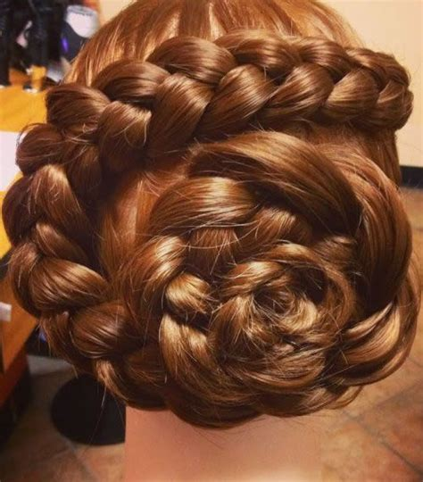 best 25 everyday hairstyles ideas on