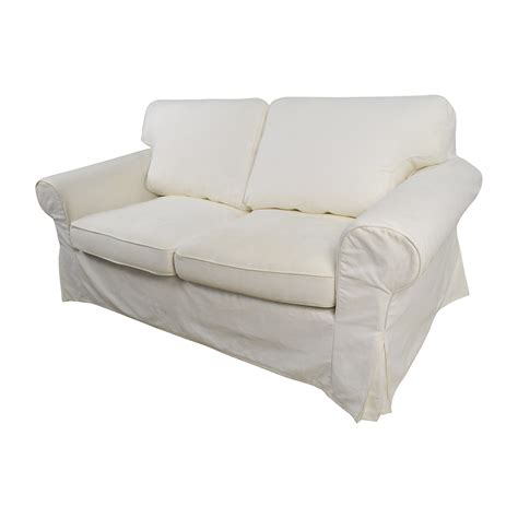 white loveseat slipcover home furniture furniture ikea love seat cover ikea love seat ikea