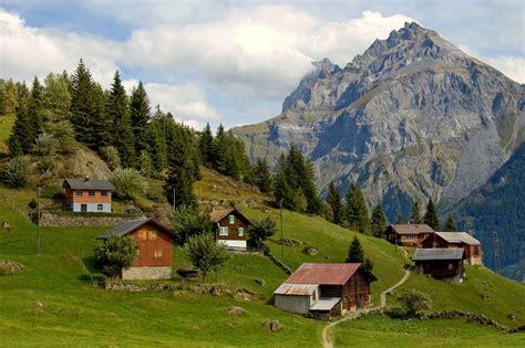 what does a landscaper do file landscape arnisee region jpg wikimedia commons