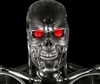 evil robots – it's all in the leds | richard lee's blog