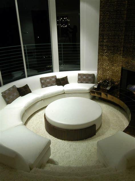 living room seats designs photo page hgtv