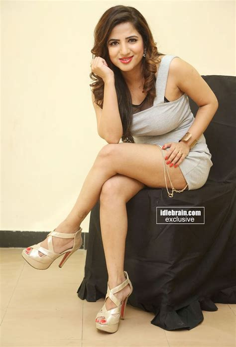 telugu photos ideas idlebrain spicy heroines a collection of other ideas to