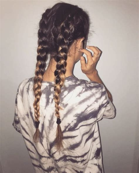 hair braid names 501 best b r a i d s images on pinterest hair dos