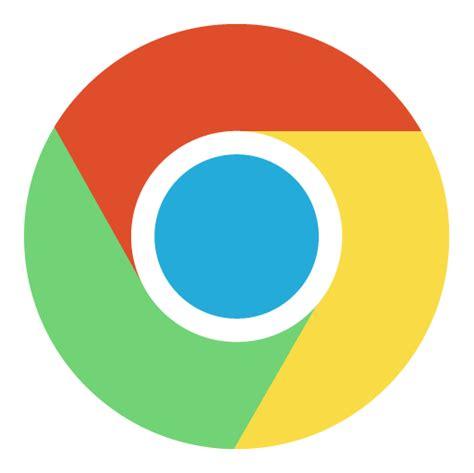 chrome icon appicns chrome icon icon search engine