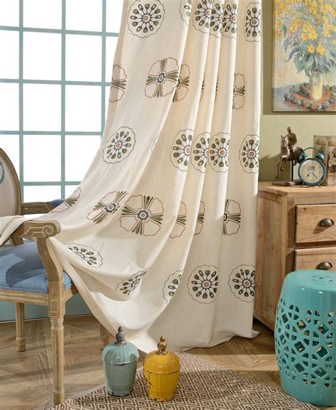 modern beaded curtains modern beaded curtains promotion shop for promotional