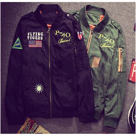 Jaket Bomber Pilot The Fate Rtf popular nasa jacket buy cheap nasa jacket lots from china