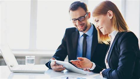 Bewerbungsgesprach Vorbereitung Keine Angst Vor Dem Bewerbungsgespr 228 Ch Tipps F 252 R Die Vorbereitung Jobrapido