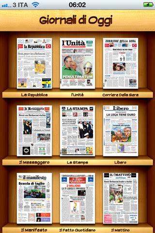testate giornalistiche italiane giornali oggi la rassegna sta quotidiana a portata di