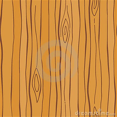 wood pattern clipart wood grain pattern royalty free stock photos image 21077128