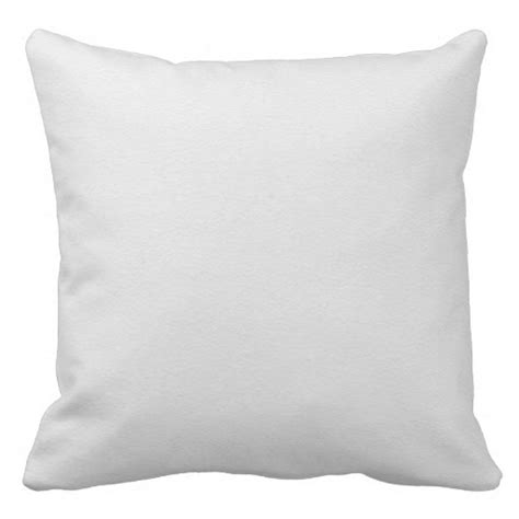 White Throw Pillows For White Leather Inspired Faux Print Throw Pillows Zazzle