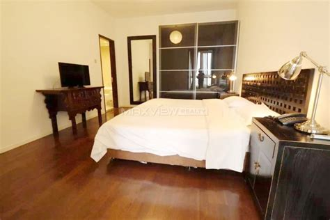 Apartment Ownership Types Beijing Apartment Rental In Shiqiao Apartment Bj0001894