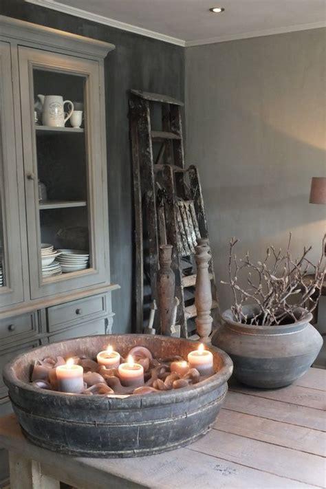 kronleuchter zum hinstellen 726 besten candles bilder auf kerzen