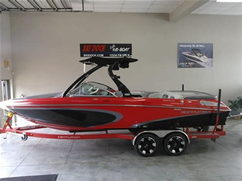 centurion boats for sale in texas centurion boats for sale in austin texas