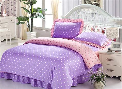 dot pattern bedding buy polka dot bedding sets online uk bedding uk cheap