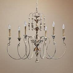 Simple White Chandelier Antique Light Chandelier 1930 40 S Vintage Frosted