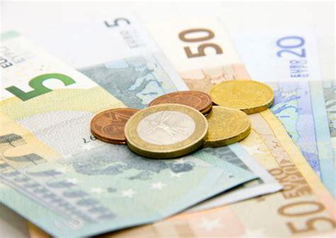 kredit kapitalanlage tagesgeld oder festgeld die richtige geldanlage w 228 hlen
