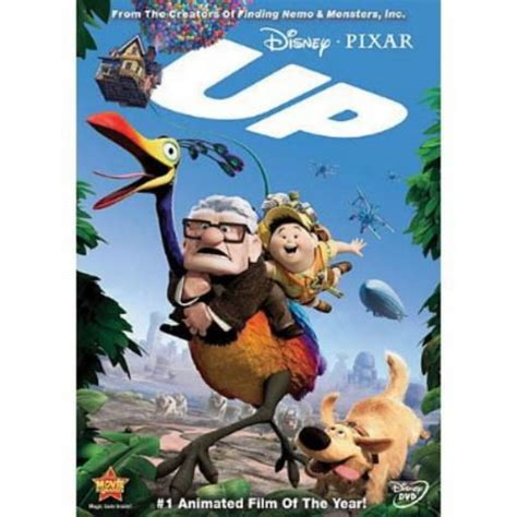 film up home video new on dvd up a woman in berlin and world series