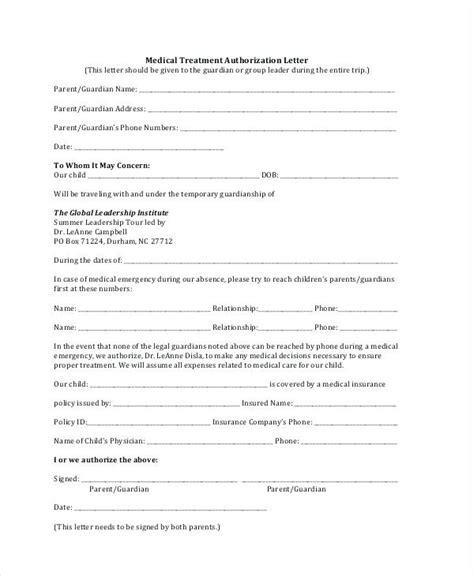 authorization letter sle to claim documents nso authorization letter sle citybirds club