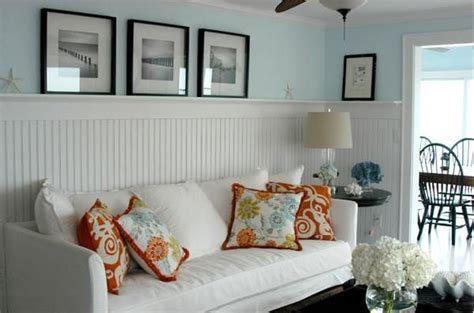 beadboard in living room beadboard living room ideas pinterest