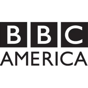 bbc america live streaming | watch tv on mobile