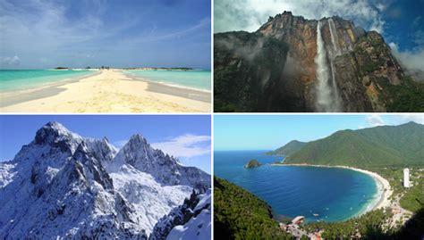 imagenes de paisajes venezolanos 28 lugares que comprueban que venezuela es el pa 237 s m 225 s
