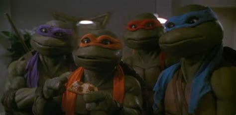 film tortue ninja en francais l univers des tortues ninjas cowabunga