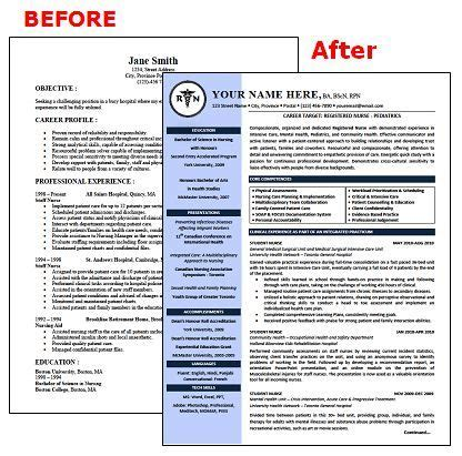 Foreign For Mba Freshers by 100 Nursing Resumes Templates New Resume Template