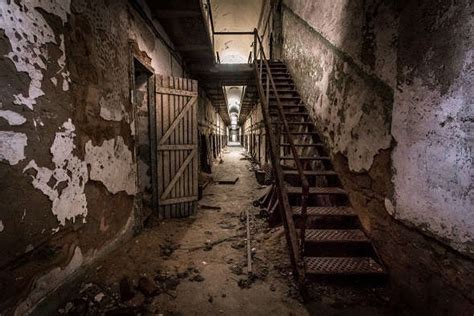 eastern state penitentiary haunted house top 10 ghost stories of eastern state penitentiary haunted house mysterious monsters