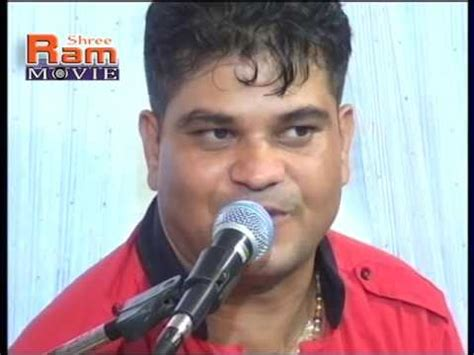 dharmesh raval dj dakla special dharmesh raval dj dakla video download free mp3 download