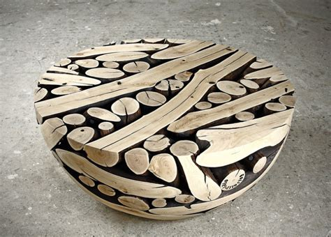 cool table designs 30 unique coffee tables cool design ideas for unusual
