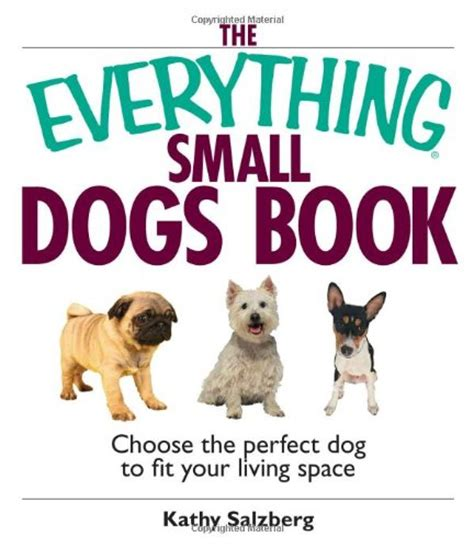 in our dogs books amanda paulhamus just launched on in usa