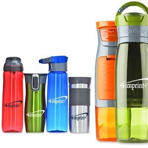 Giveaways Under 1 - 4imprint canada promotional products promo items giveaways with your logo