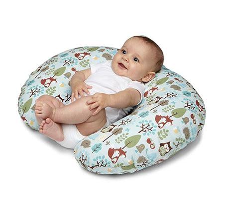cuscino boppy opinioni cuscino allattamento chicco boppy 6079902720000 opinioni