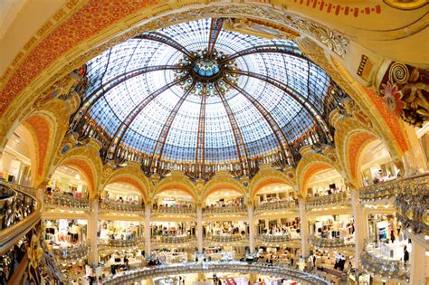 best american for shopping best shopping centers in europe europe s best destinations