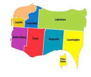 essex county ontario related keywords suggestions