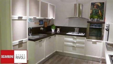 cucina atelier scavolini scavolini modello atelier cucine a prezzi scontati