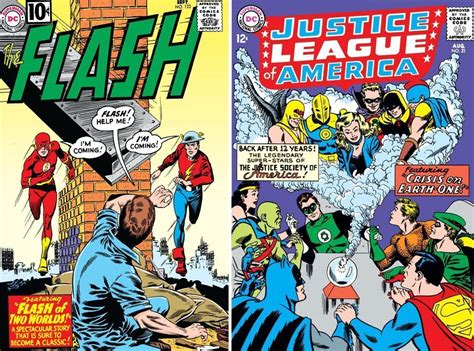 slideshow who are the justice society of america slideshow who are the justice society of america ign africa