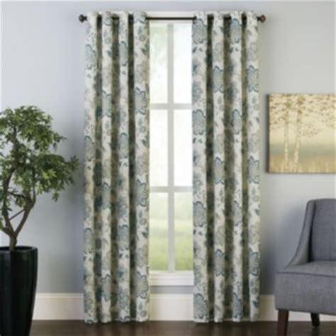 kohls window curtains peri francesca window panel curtains pinterest the o