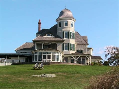 living on a boat in rhode island 14 best images about rhode island vacation on pinterest