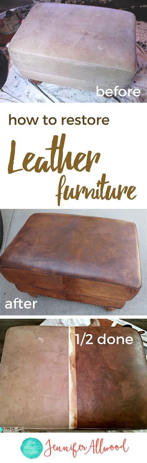how to repair worn leather couch 25 best ideas about leather couch fix on pinterest